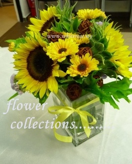 flower collection 2.jpg