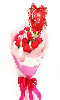 WMA06-I Love You Mum