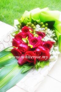 WRL14-Valentine's