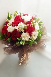 WRL15-Sweet Honeymoon