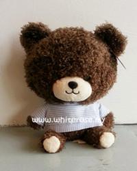 AD09-Bears