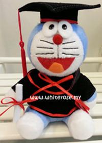 AD14-Doraemon