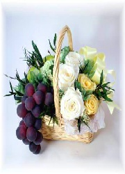 WFD05-Flower & Fruits