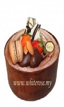 WB08-Tiramisu Cake