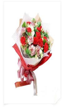 WMA05-Special for Mum