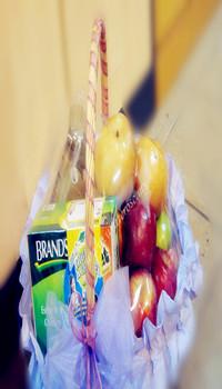 WRN08-Fruity